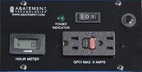 ram3000drd-2-.jpg